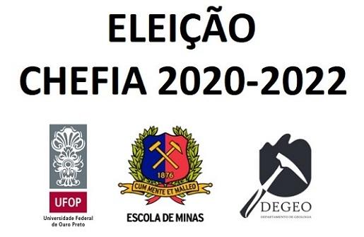 Eleicao_chefia