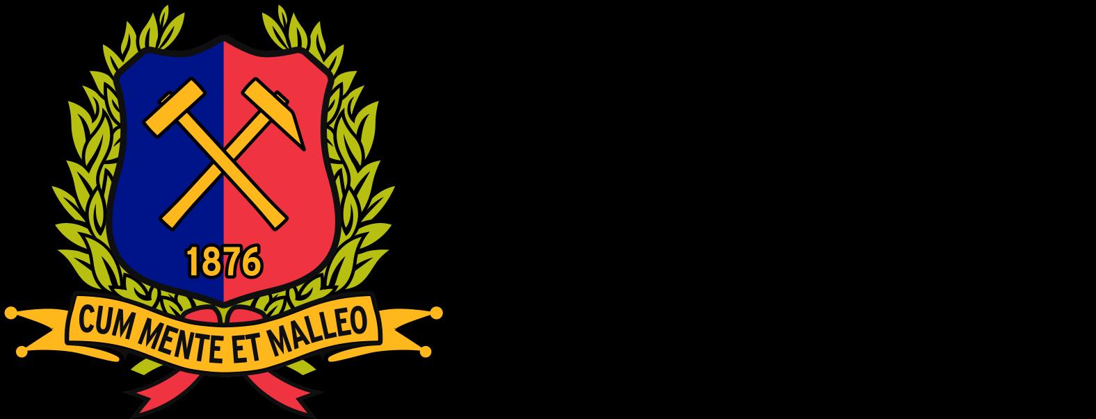 logo-degeo-EM