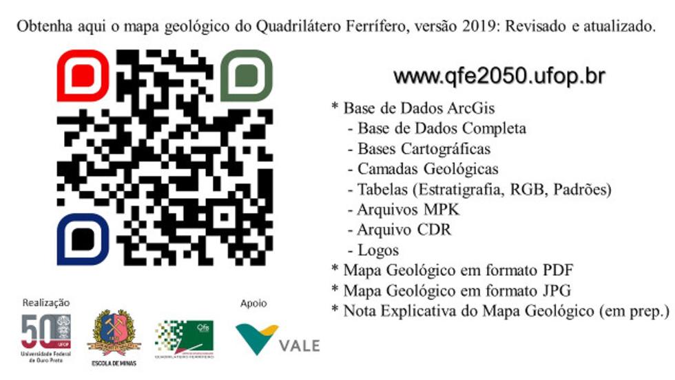 qfe2050